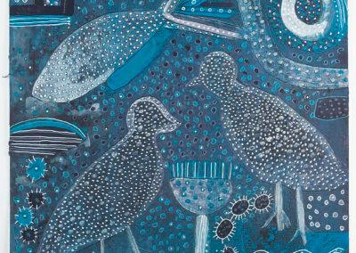 birds-talking _016