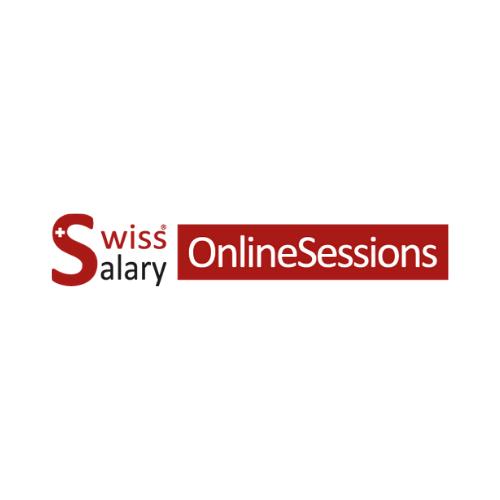 Live Sessions – SwissSalary